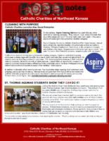 2016-11 Nov eNewsletter