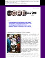 2017-12 Dec eNewsletter