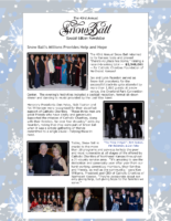 2017-01 Jan eNewsletter