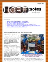 2017-10 Oct eNewsletter