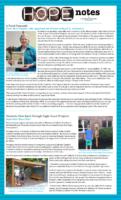 2017-08 Aug eNewsletter