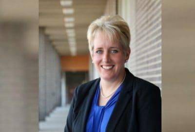 Heather Harper press release post headshot