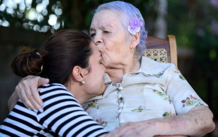 Catholic Community Hospice Respite Care