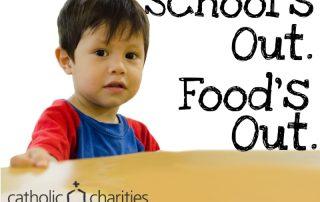 SchoolOutFoodOutCorporate-02