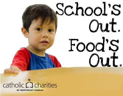 SchoolOutFoodOutCorporate-02