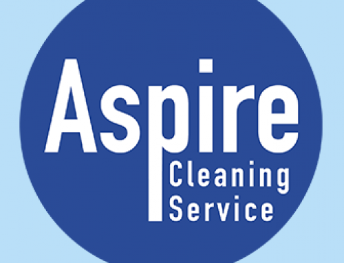Press Release: Aspire Cleaning Service Marks One Year Anniversary