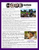2017-09 Sept eNewsletter