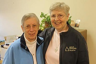 sisters-therese-bangert%2c-judith-jackson-2