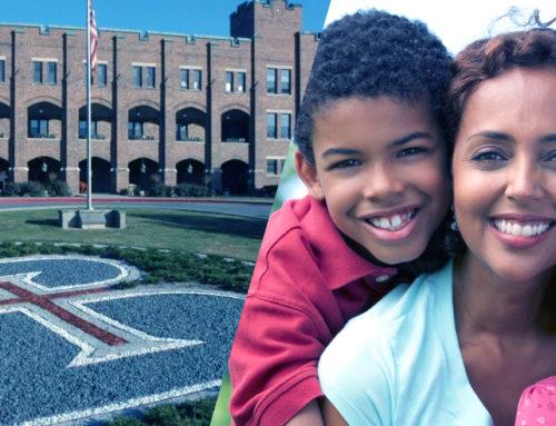 VITA Program Renews Hope and Eases Burdens