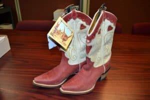 bob-jones-boot-sale