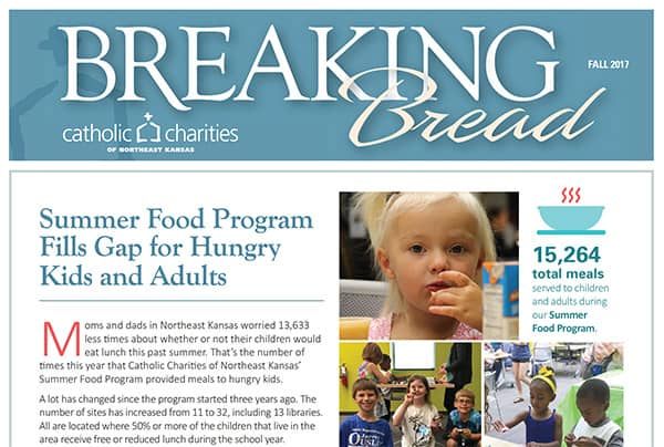 Lawrence Ks Health Food Stores