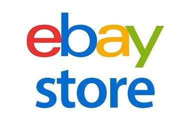 Ebay store shopping catholic charities of northeast kansas stopboris Choice Image