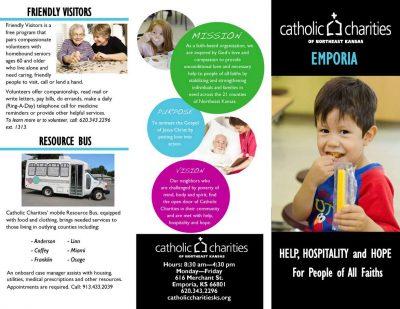 Emporia EAC brochure image
