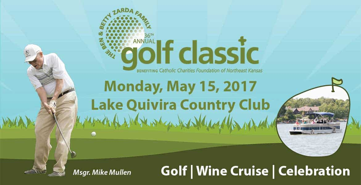 Golf Classic image for website