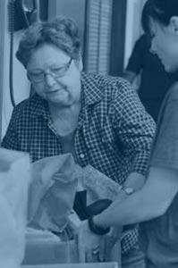 Emergency Assistance - Catholic Charities of Northeast Kansas