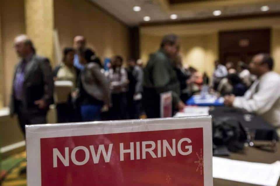 Job News Kansas City Job Fair - Catholic Charities of Northeast Kansas