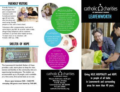 leavenworth-brochure-final_Page_1
