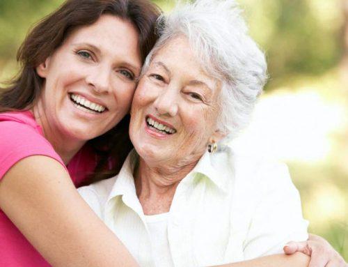 Catholic Community Hospice Recognizes National Hospice Month