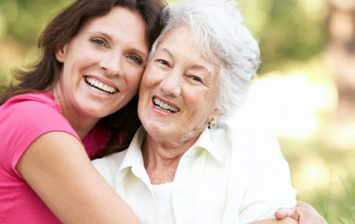 National Hospice Month - Catholic Community Hospice