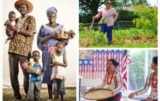 refugee-collage-catholic-charities-of-northeast-kansas