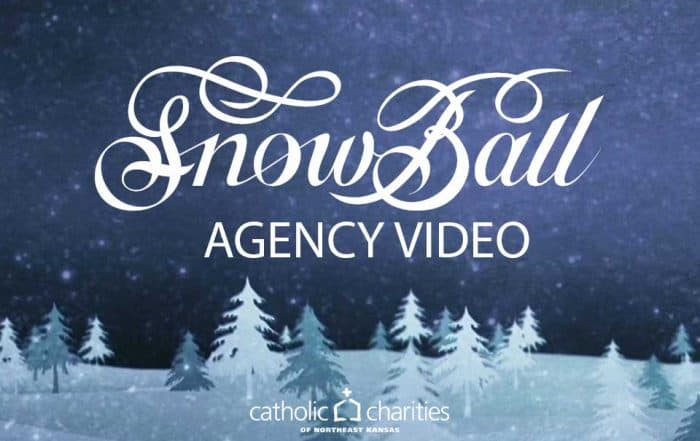 Snow Ball 2017 Video Cover Image - 960x640