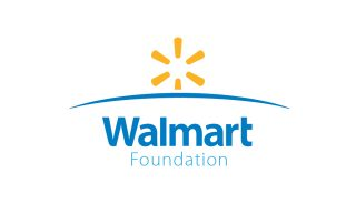 Walmart Foundation Awards Catholic Charities of Northeast Kansas