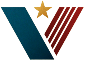 We Honor Veterans - logo image